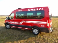PGD Dobrna Ford Transit 001_800x600