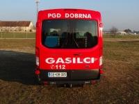 PGD Dobrna Ford Transit 002_800x600