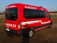 PGD Dobrna Ford Transit 003_800x600