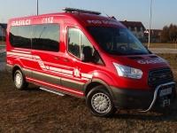 PGD Dobrna Ford Transit 004_800x600