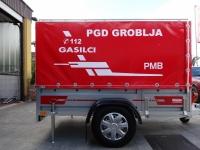 Prikolica PGD Groblja 017_800x600