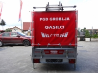 Prikolica PGD Groblja 018_800x600