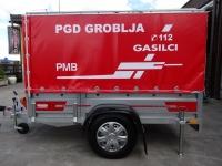 Prikolica PGD Groblja 019_800x600