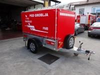 Prikolica PGD Groblja 021_800x600