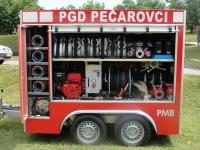 Prikolica Pecarovci 002 (5)