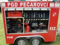 Prikolica Pecarovci 002 (7)