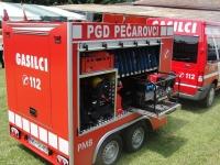 Prikolica Pecarovci 002 (8)