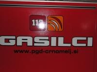 Vozila Crnomelj 038
