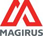 Logo Magirus